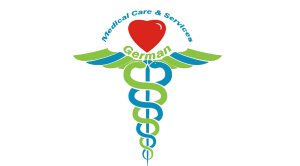 German Medical Care&Services